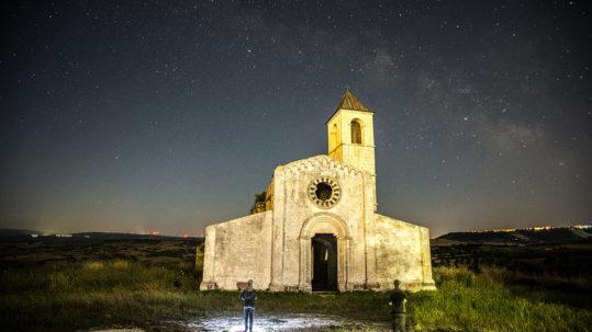 San Pantaleo vacanze in Sardegna